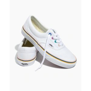 x Vans® Era休闲鞋
