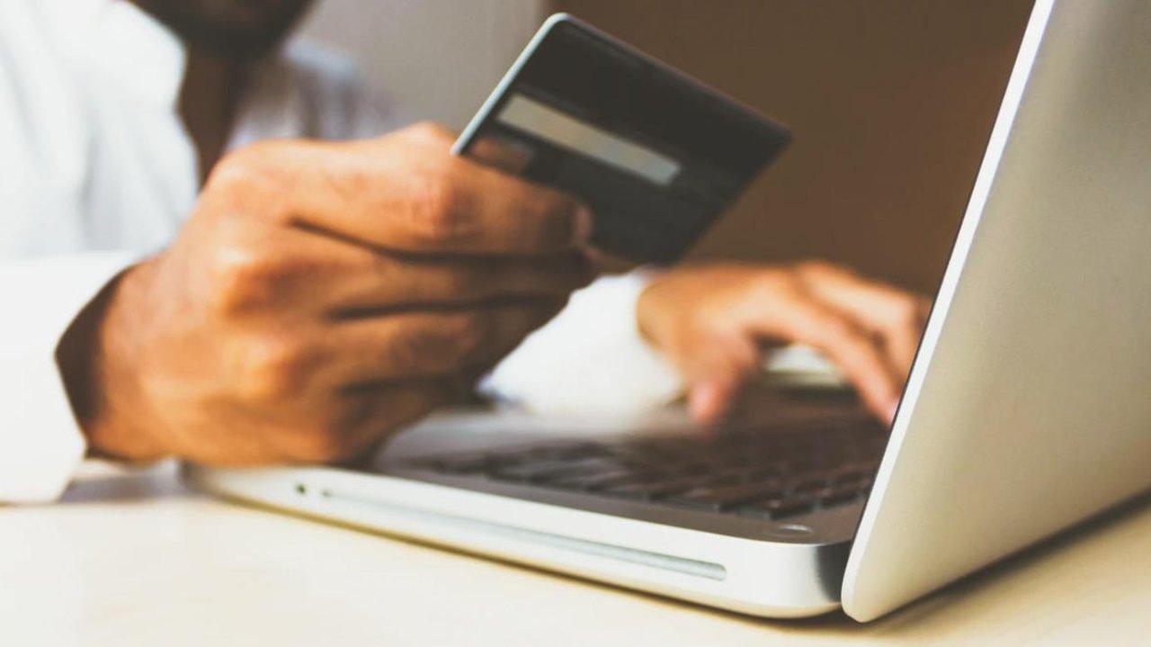 干货收藏帖 | 加拿大好用的学生信用卡推荐