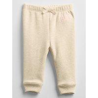 婴儿、幼童卫裤