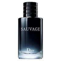 Dior Sauvage 香水 100ml