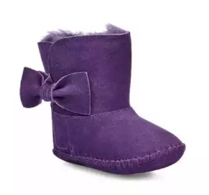50% OffSelect Kids Shoes Sale @ UGG Australia