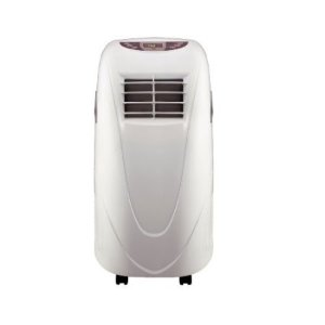 As Low as $166Walmart Cooling Sale