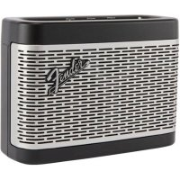 Fender 30W Newport 蓝牙音箱
