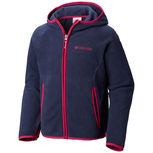 Up to 70% Off+FSWeb Specials for Kids Clothing Sale @ Columbia Sportswear