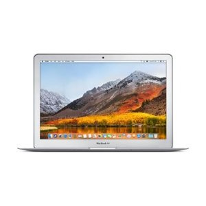 Apple MacBook Air 13-inch 128GB