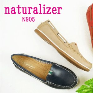 Extra 30% OffSale Items @ Naturalizer