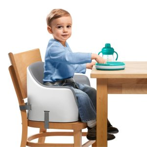 OXO TOT 便携式幼儿餐椅 三色可选