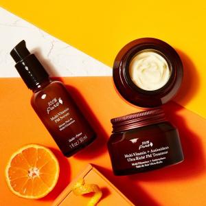$10 Beauty Deals100PercentPure Skincare Sale