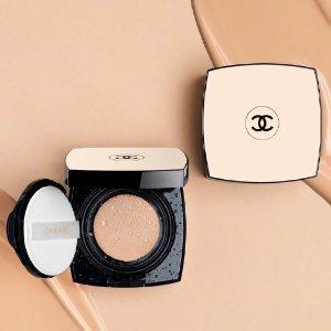 上新:Debenhams 全线底妆产品热促 阿玛尼、YSL、DW粉底液都有