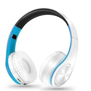 $13.59 (原价$23.99)闪购:Lanstyle Hi-Fi立体声 无线蓝牙耳机