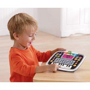 Vtech儿童多功能学习机