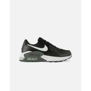 NikeAIR MAX EXCEE 运动鞋