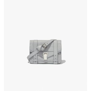 Proenza Schouler-PS1 Mini Crossbody | On sale