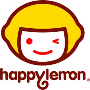 全场85折快乐柠檬(Vancouver):一颗鲜打柠檬蜂蜜茶,OREO曲奇奶茶,芒果水果抹茶等