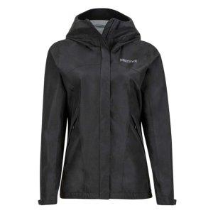 MarmotWomen's Phoenix EVODry Jacket | Marmot