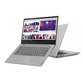 IdeaPad S340 Laptop (i5-8265U, 8GB, 128GB+1TB)