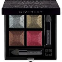 GIVENCHY 4色眼影 4g