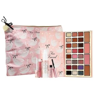 Dream Queen Limited-Edition Make Up Collection - Too Faced | Sephora