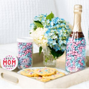 20% Off AllMother's Day My M&Ms On Sale