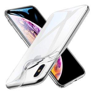 多种款式低至$1.99ESR iPhone XS Max手机壳热卖