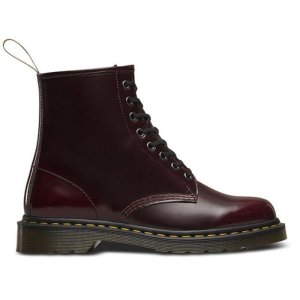 Dr Martens1460 8孔马丁靴