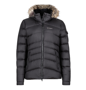 Up to 50% Off Sale+ 25% Off Full-Price Items @ Marmot