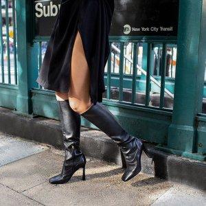 50% OffNine West Women Shoes Sale