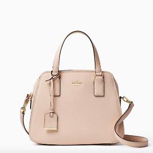 The Perfect Roomy Handbag Sale @ kate spade