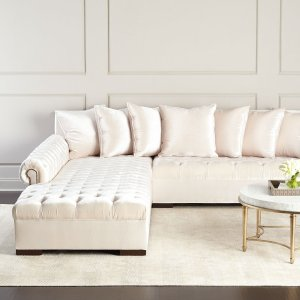 Furniture Sale Neiman Marcus 50 Off 200 Dealmoon