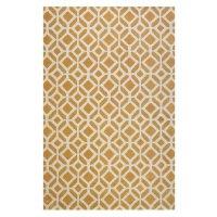 Home Decorators Collection 地毯 8x11