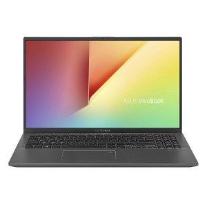 $469.89ASUS VivoBook F512 笔记本(AMD r5-3500u, 8GB, 256GB)