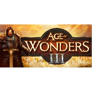 Age of Wonders III - Steam