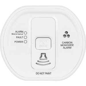 Samsung SmartThings ADT Detectors Sale From $4 99 - Dealmoon