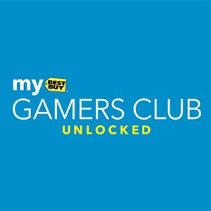 $35.99GCU members Nintendo Switch Game sale