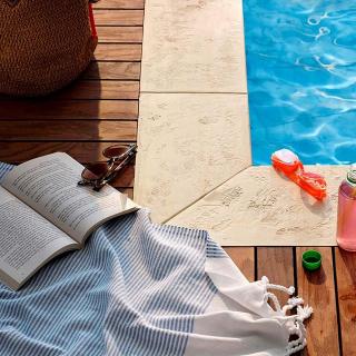 3星级$37/晚起 4星级$70/晚起墨西哥 科苏梅尔岛 暑期旺季酒店盲订好价