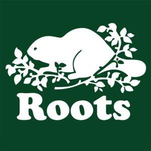 低至4.4折 $17收笑脸T恤上新:Roots 平价舒适家居服 $30收居家格纹睡裤
