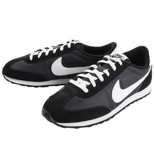 $36.99Nike Men's Mach Runner Shoes