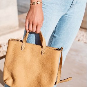 Up to 40% OffMadewell Sales @shopbop.com
