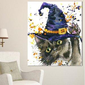 Up to 50% OffWayfair Halloween Decor Shop