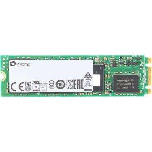 $49.99Plextor S2G M.2 2280 512GB SATA III Hynix 16nm TLC SSD