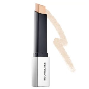 Hourglass Vanish™ Flash Highlighting Stick