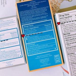 晒不黑的防晒推荐 | 防晒101小课堂,你忽略的那些的防晒误区!