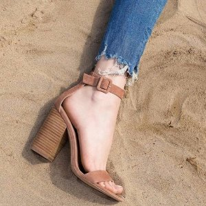 Up to 70% OffSummer Clearance Event @ Steve Madden