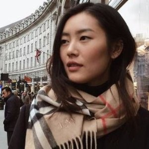 Up to $275 OffBurberry Scarves Sale @ Saks Fifth Avenue
