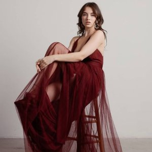Up to 60% OffTobi Dress Sale