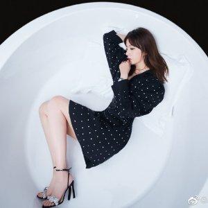 部分用户立减$150+免邮上新:Jimmy Choo官网 2020春夏精致仙女鞋