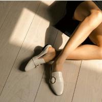 即将截止:Bally官网 全年最低经典穆勒鞋大促