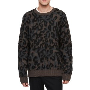 cfe176f6f1da01 Sale   Nordstrom Up to 40% Off - Dealmoon