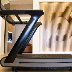 Safety concernPeloton Recalling All Treadmills