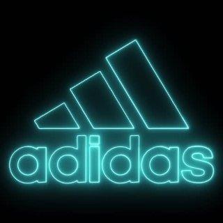 部分运动鞋7折+无门槛包邮adidas 潮流风向标 收新款贝壳头、NMD潮鞋 收杨幂同款印花套装